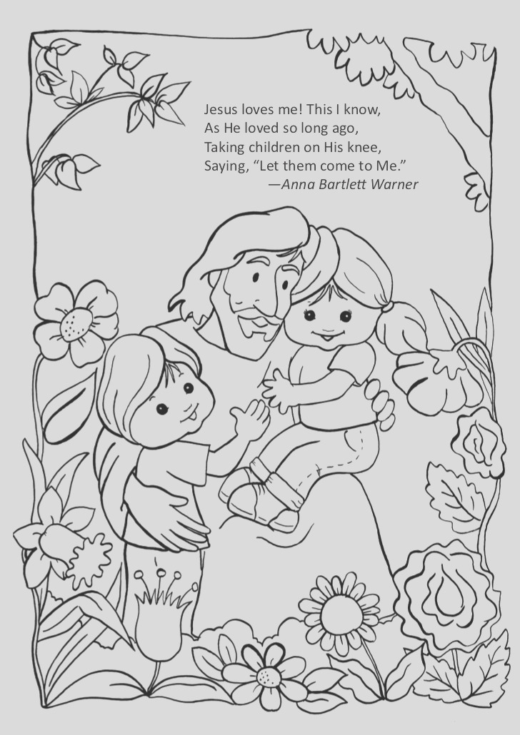 spend timewithme coloringpagesen