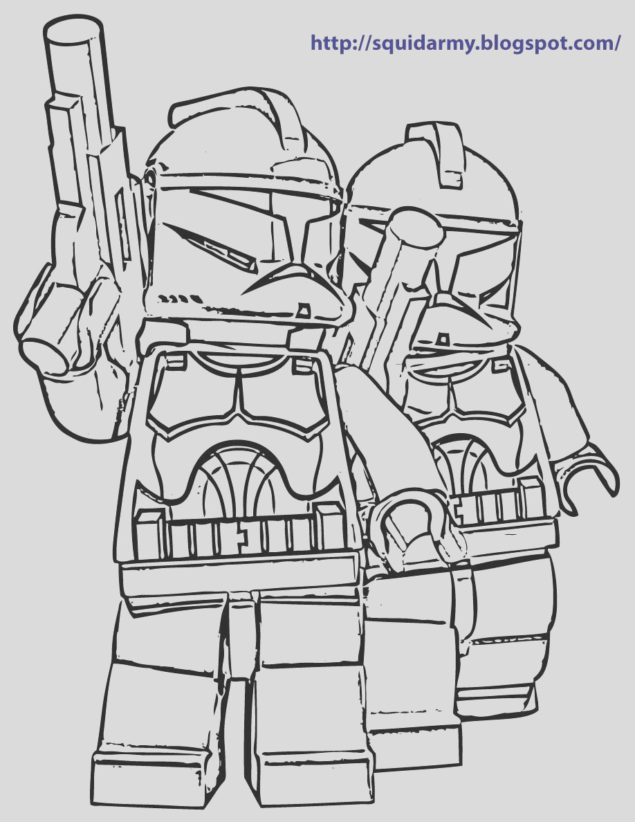 lego star wars coloring pages stroom