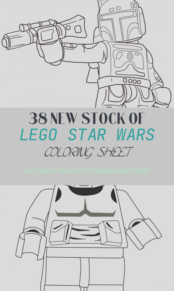 Lego Star Wars Coloring Sheet Lovely Lego Coloring Pages with Characters Chima Ninjago City