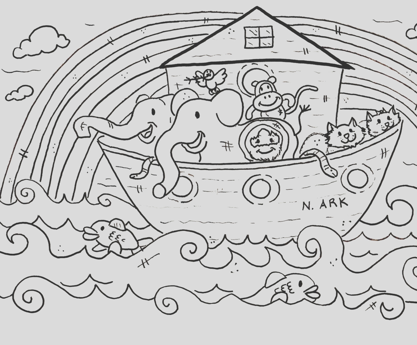 religious easter coloring pages lent coloring pages printable 2