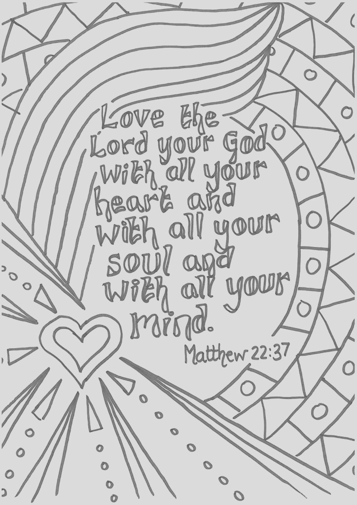 flame creative childrens ministry prayers to colour in lent coloring pages printable