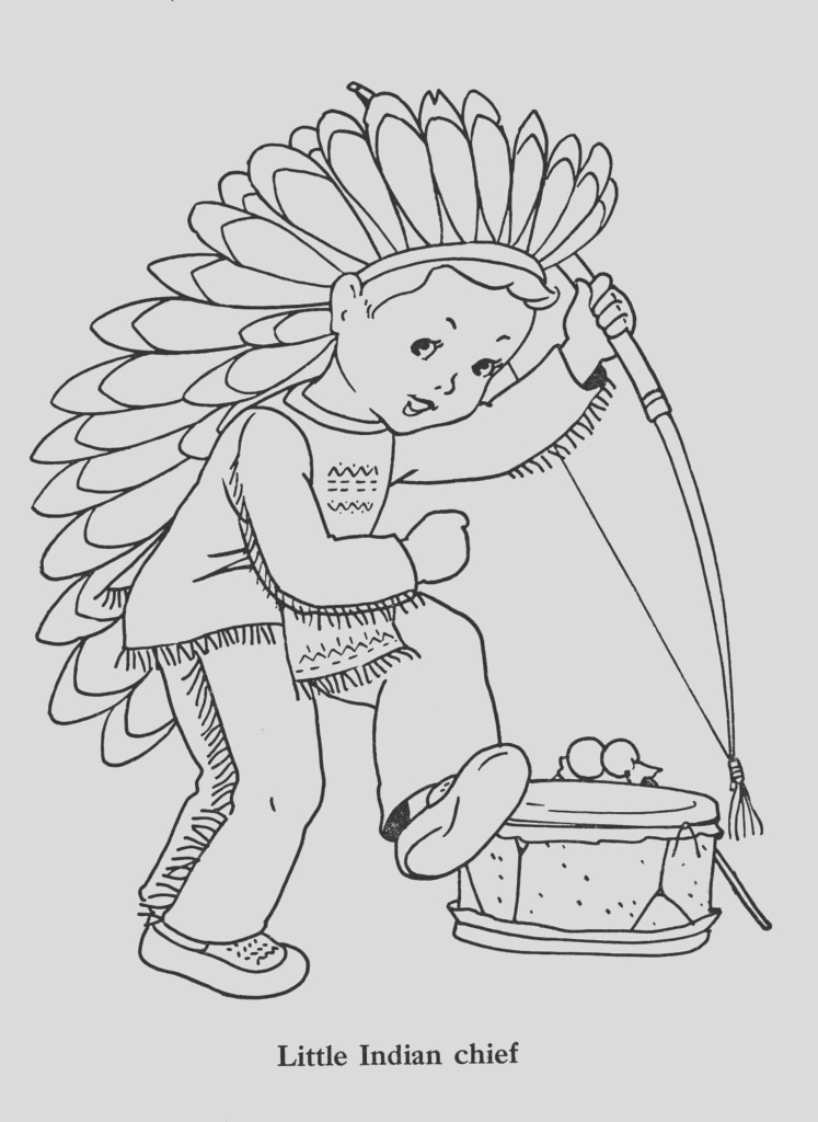 little boy coloring pages 234 x 234 9 kb jpeg peace sign coloring
