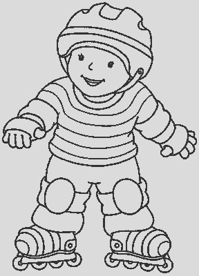 boots monkey dora coloring pages