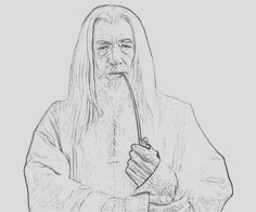 middle earth free printables
