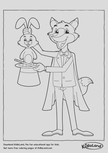 coloring pages 42