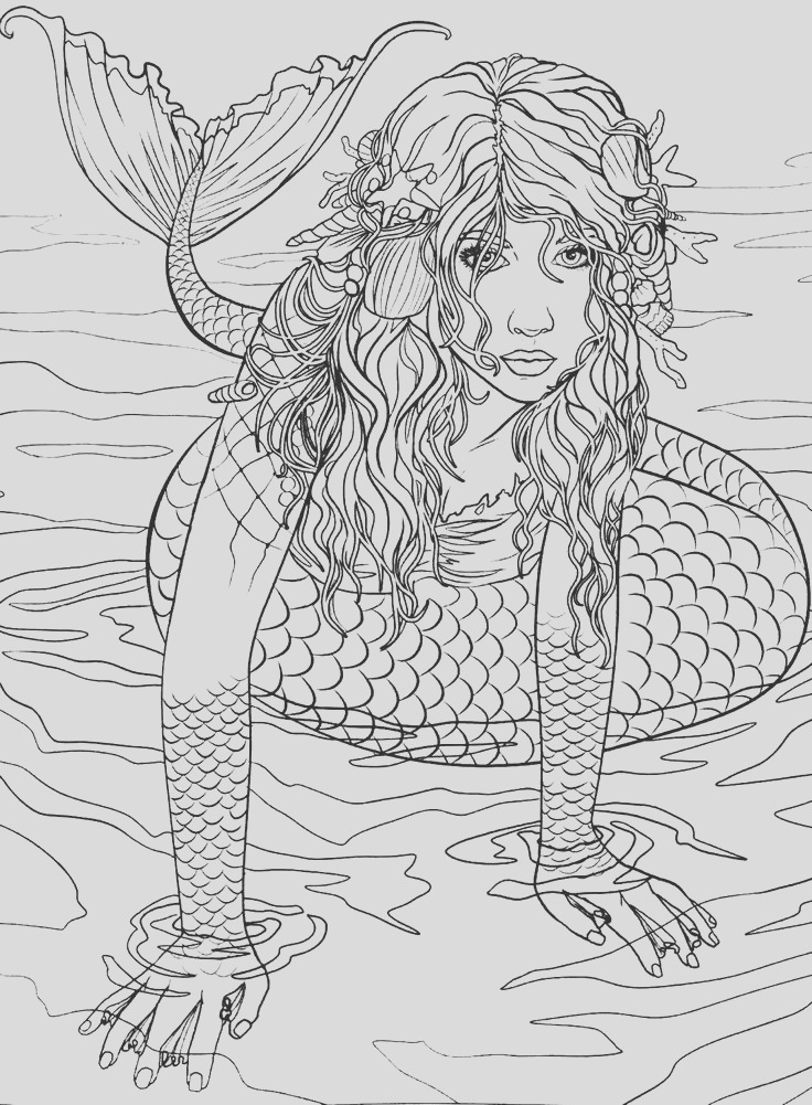 random coloring pages unusual and interesting