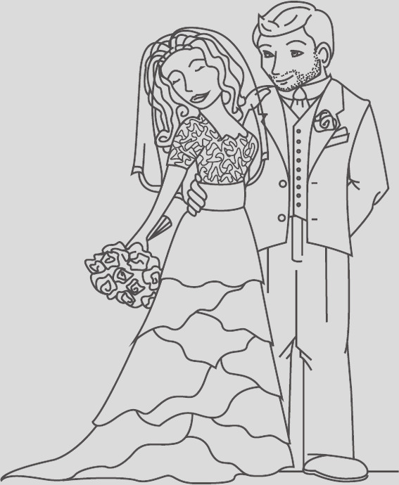modern romance coloring book lovely w i p m y a r t