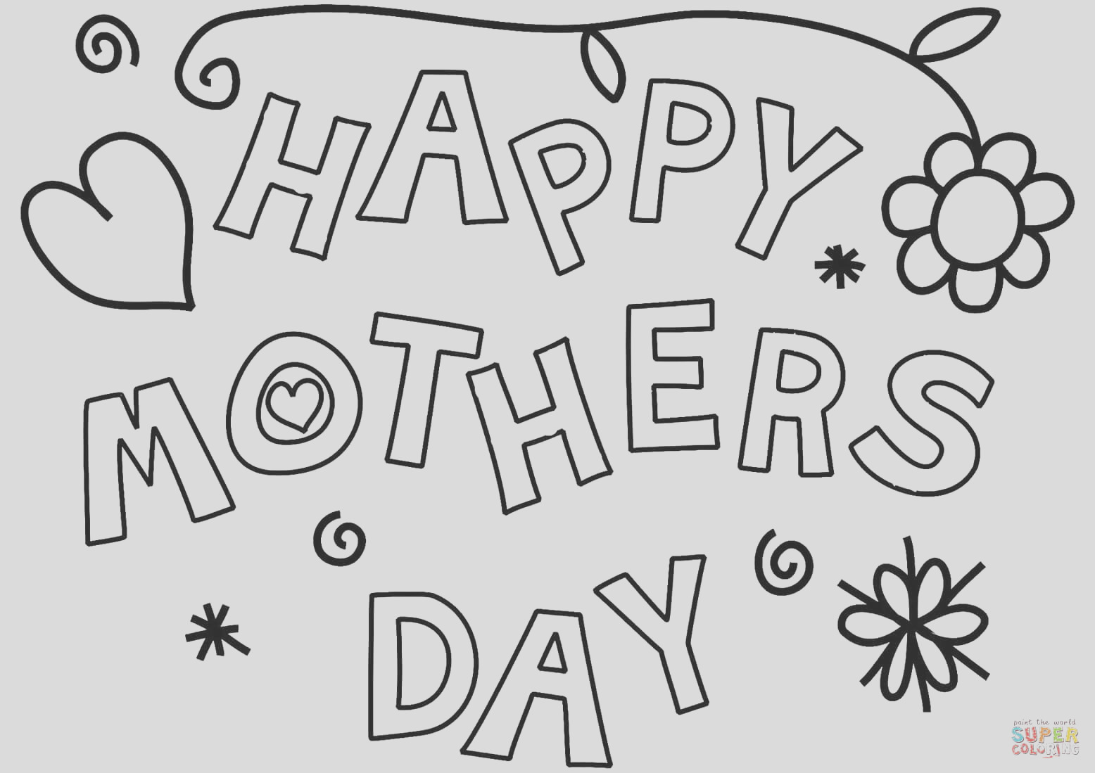 happy mothers day 0