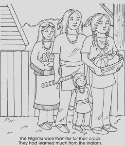 free coloring pages worksheets home school