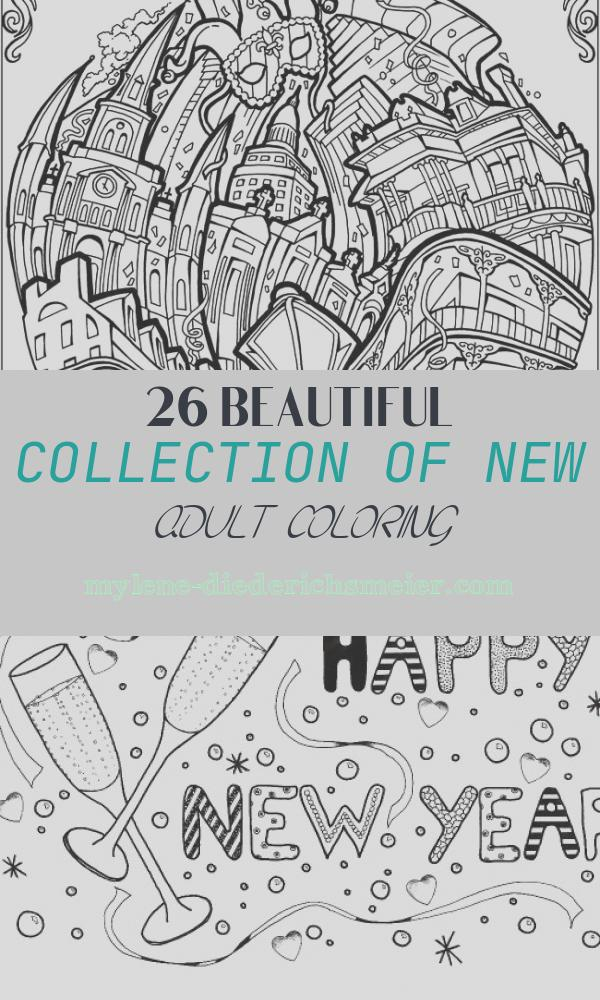 New Adult Coloring Luxury New orleans Adult Art Coloring Page