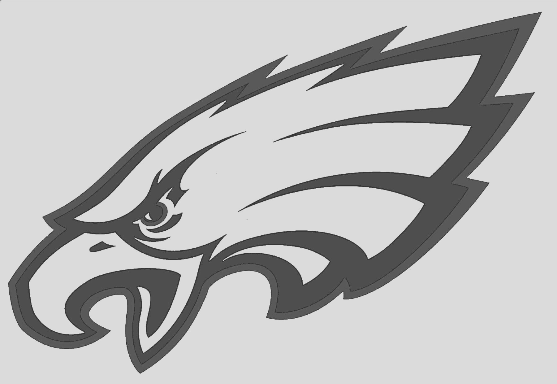 nfl coloring pages