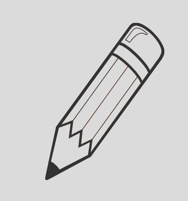 crayola coloring pages pencil coloring pages free coloring pages 28 printable coloring pages