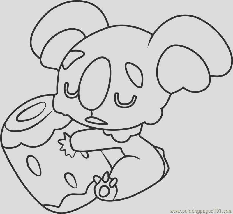 pokemon sun and moon coloring pages sketch templates