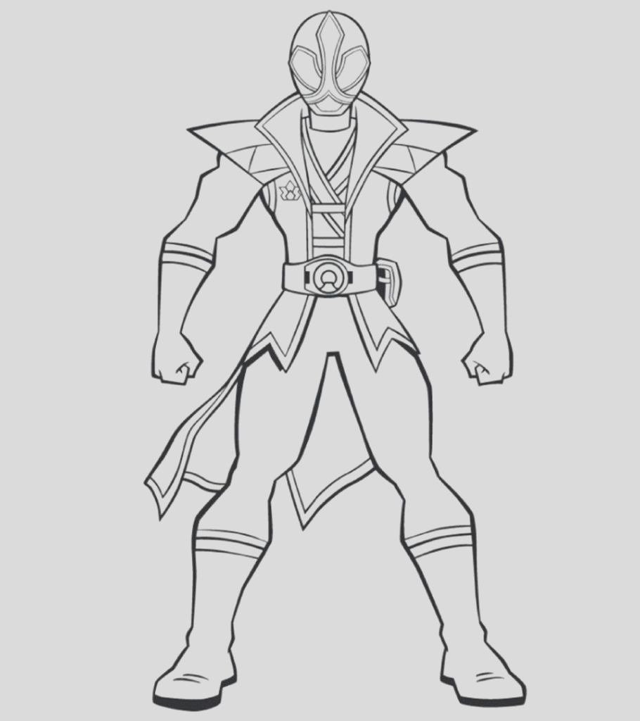 best mightmorphin power rangers coloring pages your toddler will love