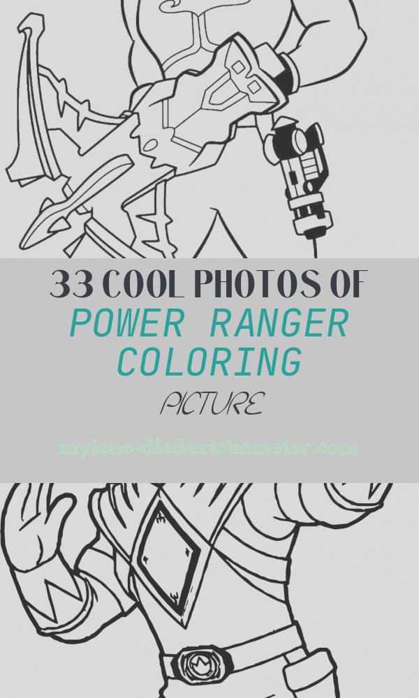 Power Ranger Coloring Picture Luxury 25 Best Power Rangers Coloring Pages Images On Pinterest