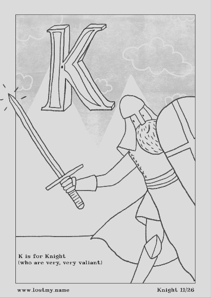 free printable coloring pages for kids real illustrators