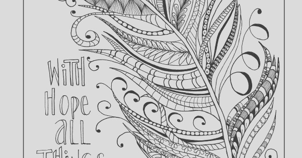 recovery coloring pages printable sketch templates