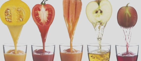 natural food colors market healthier substitute to synthetic food coloring