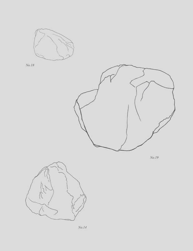 rocks and minerals coloring sheets printable sketch templates