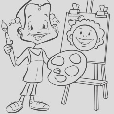 jack olantern coloring pages 4