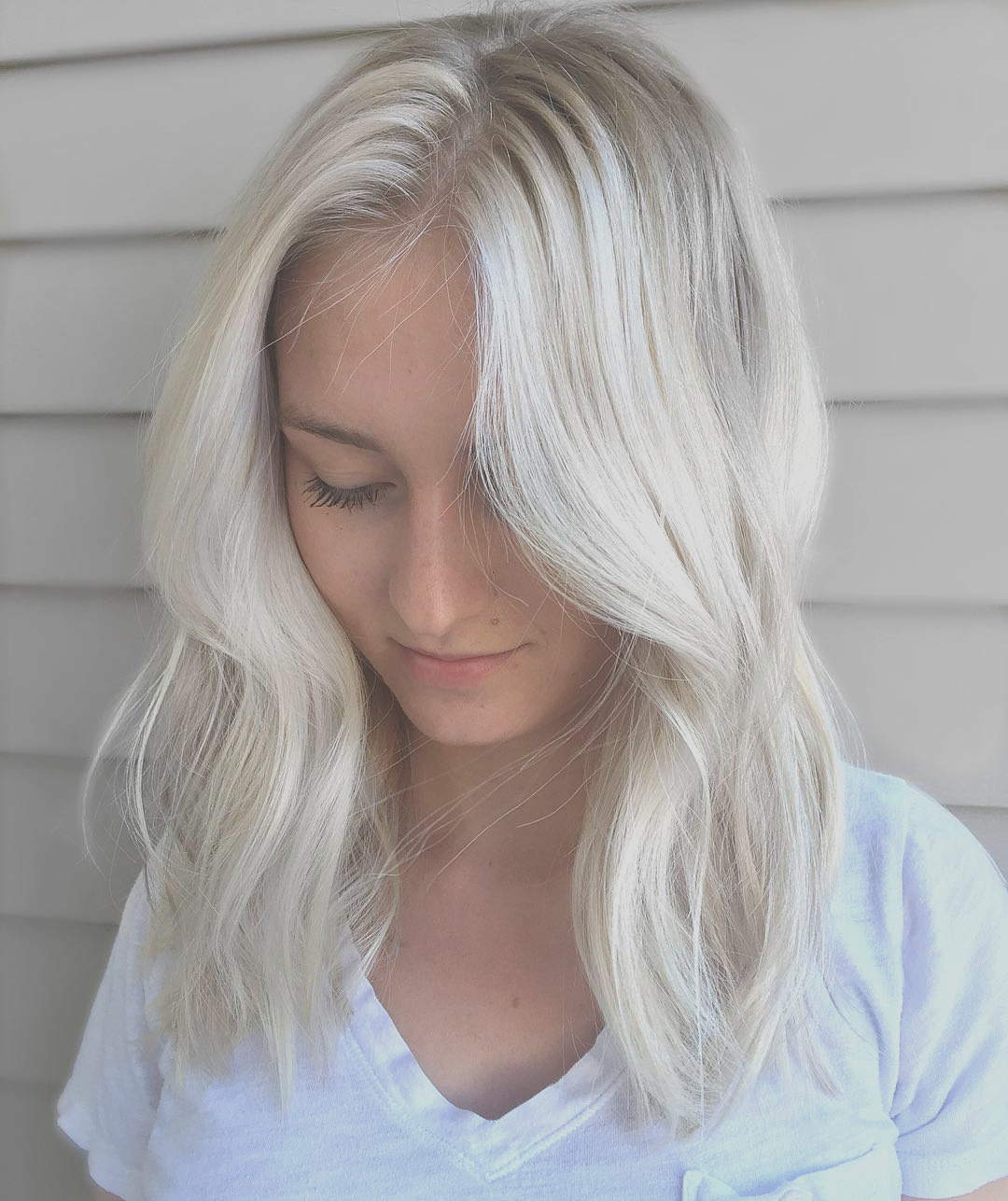 hair colors for summer