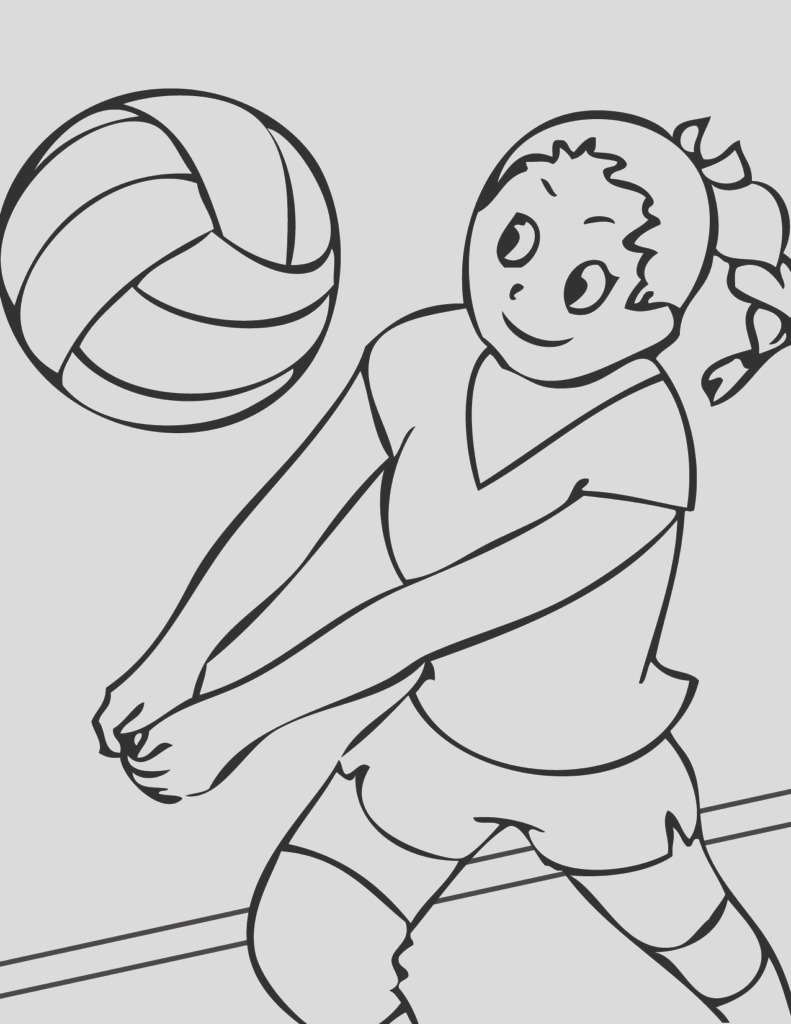 cartoon sports coloring pages and print for free sports coloring pages for adults sports coloring pages to print