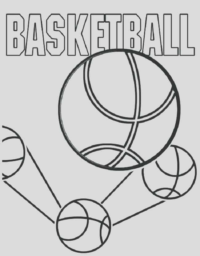 sports teams coloring pages