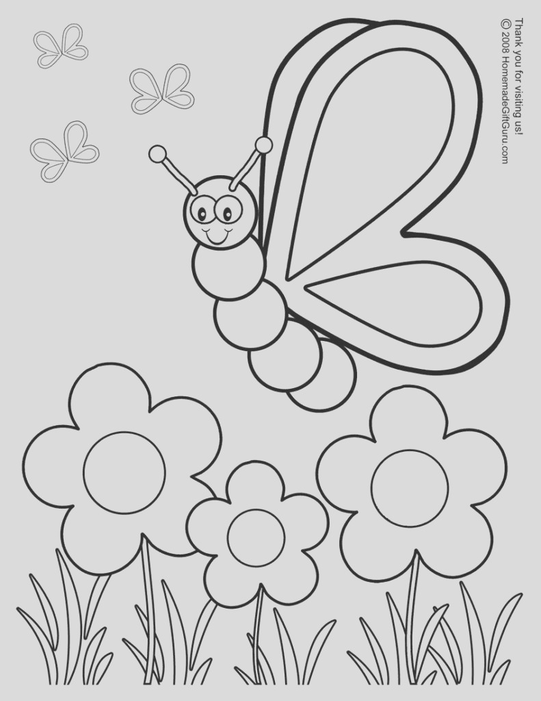 spring coloring pages to and print for free spring coloring pages flowers spring coloring pages for adults