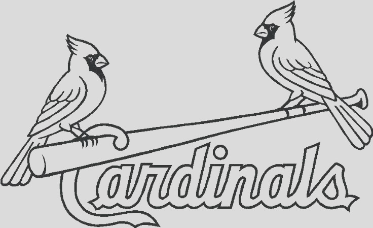sf giants coloring pages