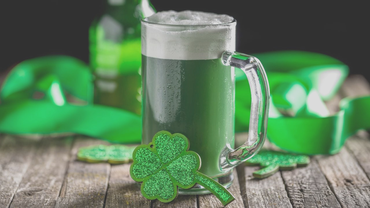 st patrick s day events nyc parade bar deals and more celebrations 1