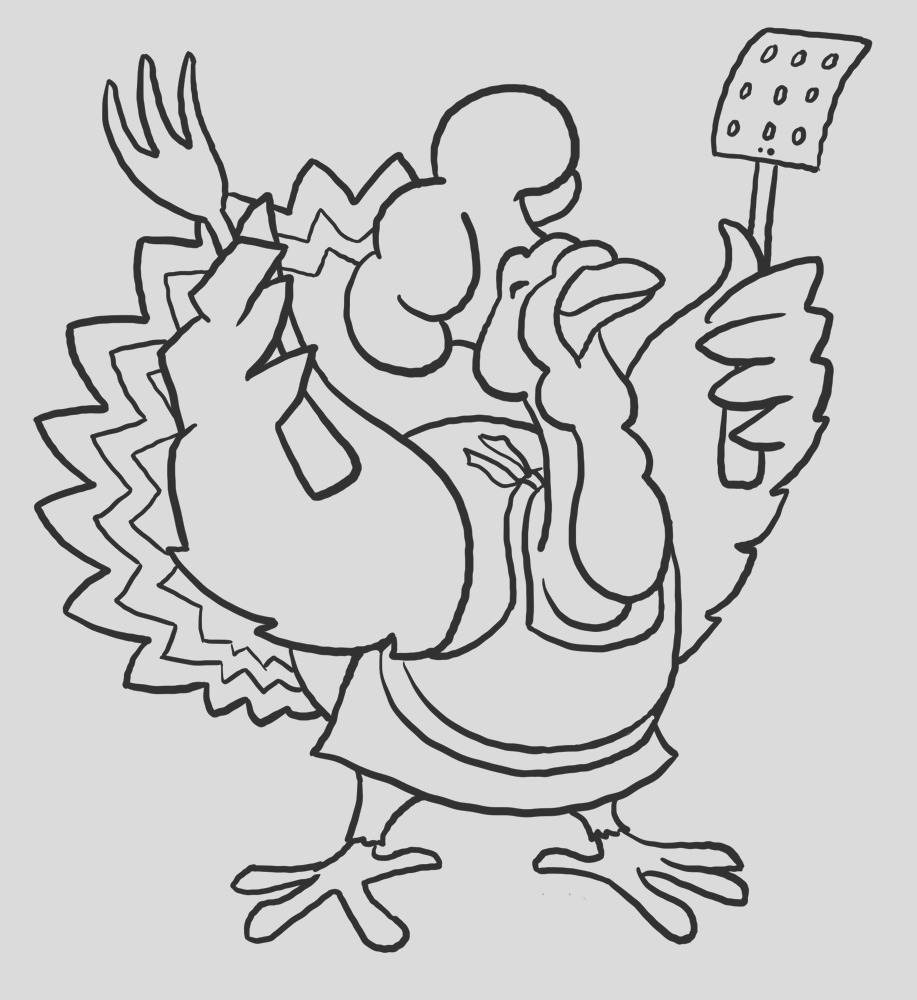 thanksgivingcoloringpages