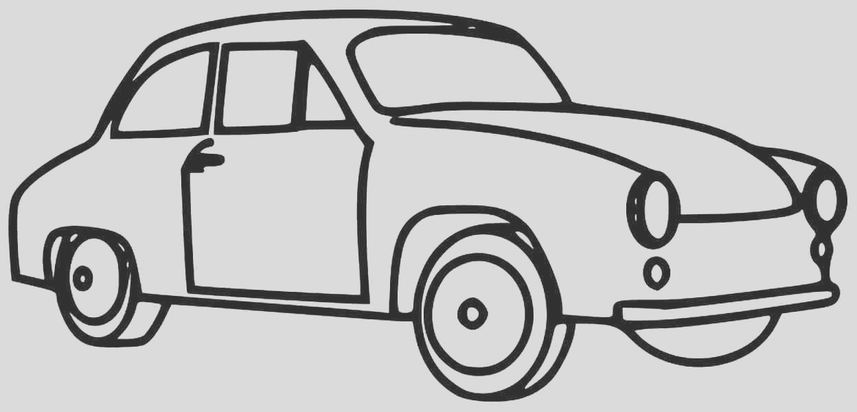 transportation coloring pages for preschool