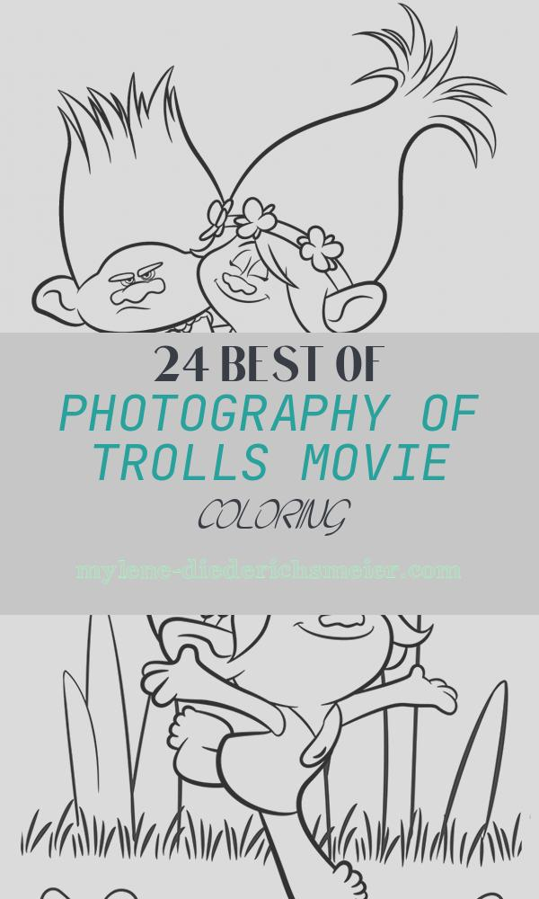 Trolls Movie Coloring Unique Trolls Movie In theaters Nov 4th Free Movie Tickets and
