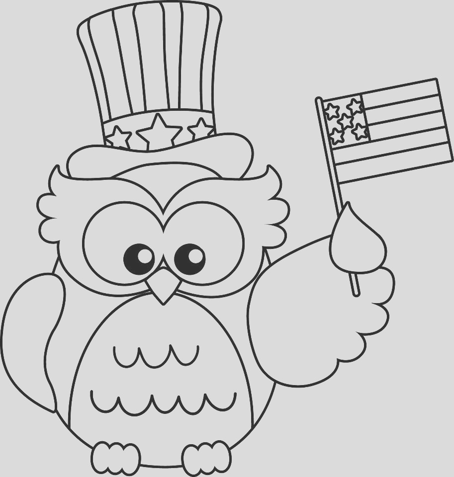 veteran coloring pages for kindergarten sketch templates