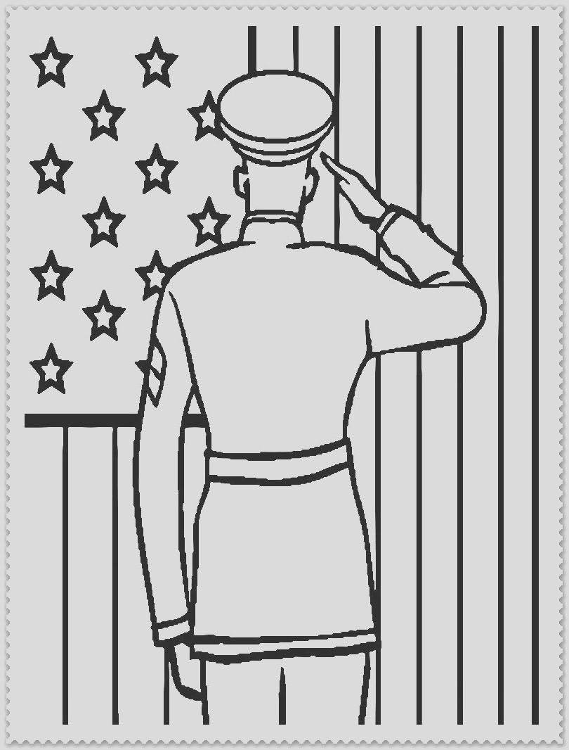 veterans day coloring pages hootPostID=6df2736b e661fd32dd282d204