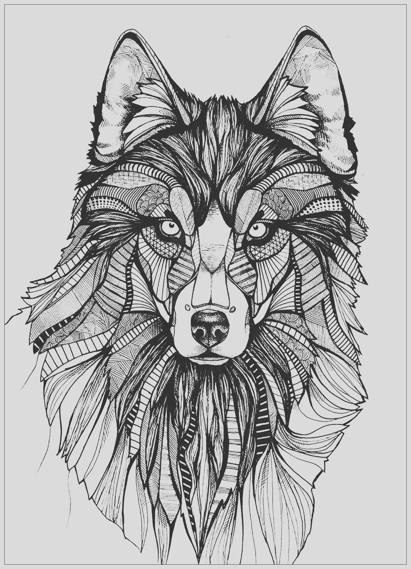 image=wolves coloring page wolf 3 1