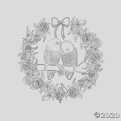 love birds adult coloring page free printable a2 fltr
