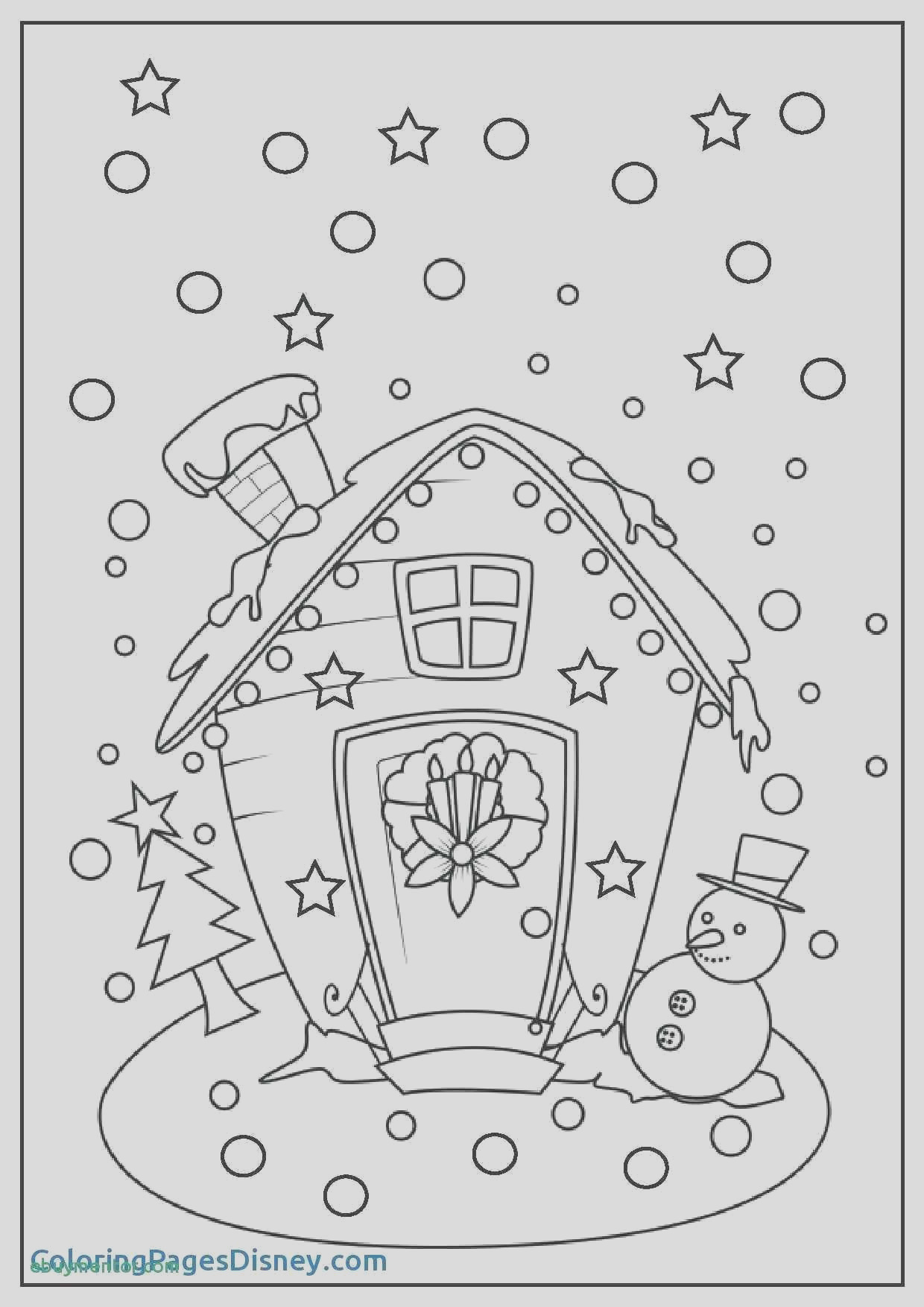 advent coloring pages catholic