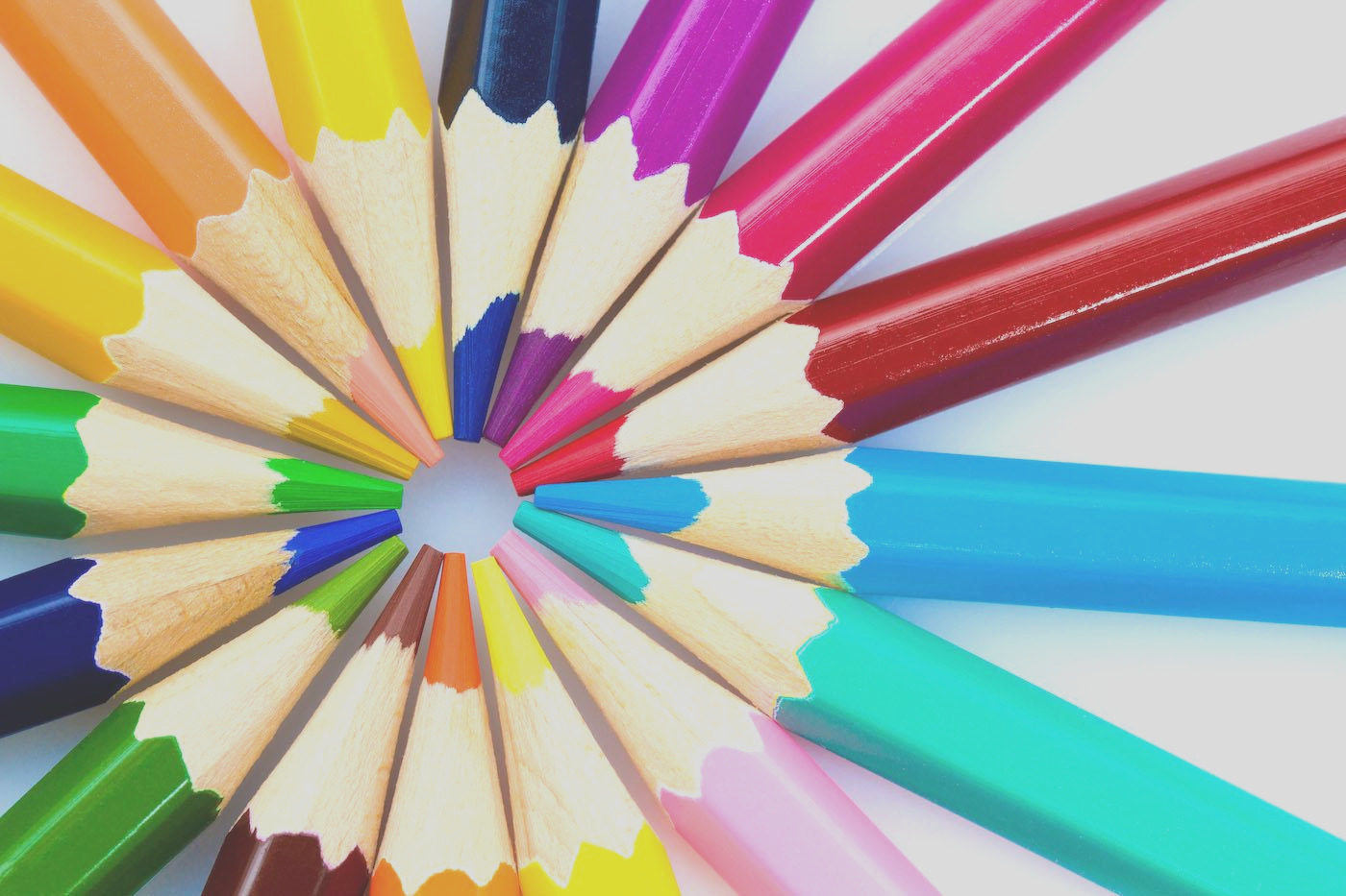 adult coloring books a synonym for stress relief