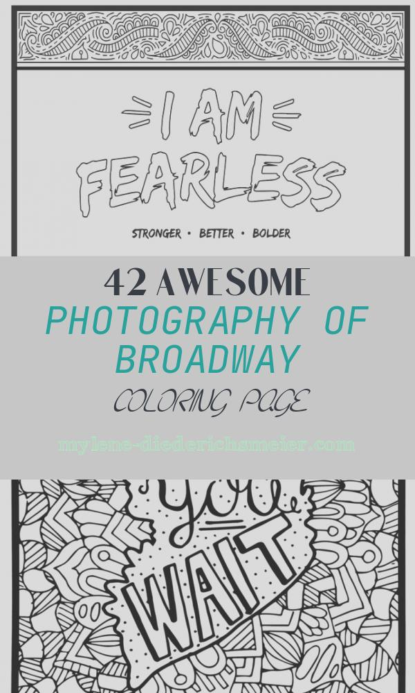 Broadway Coloring Page Elegant Free Coloring Broadway Pages