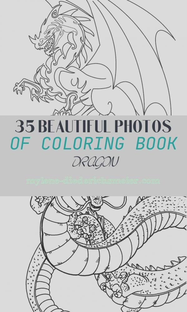Coloring Book Dragon Elegant Printable Dragon Coloring Pages for Kids