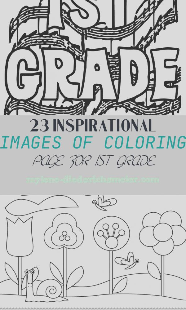 Coloring Page for 1st Grade New 1st Grade School Rocks Coloring Page