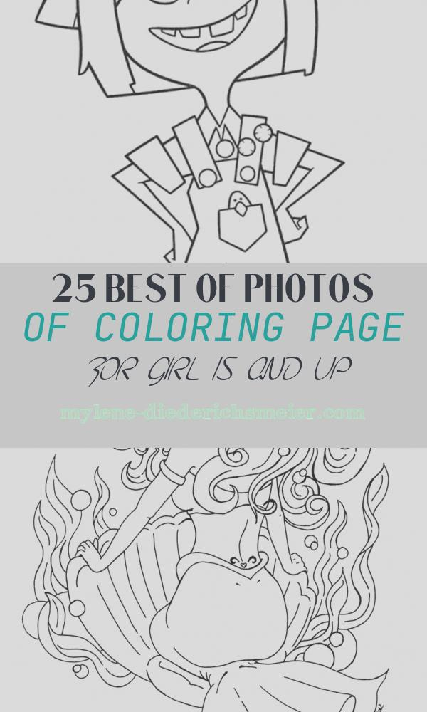 Coloring Page for Girl 15 and Up Elegant Hula Girl Clipart Little Girl Coloring 20 Free Cliparts