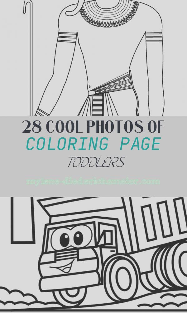 Coloring Page toddlers Lovely Egypt Free to Color for Kids Egypt Kids Coloring Pages