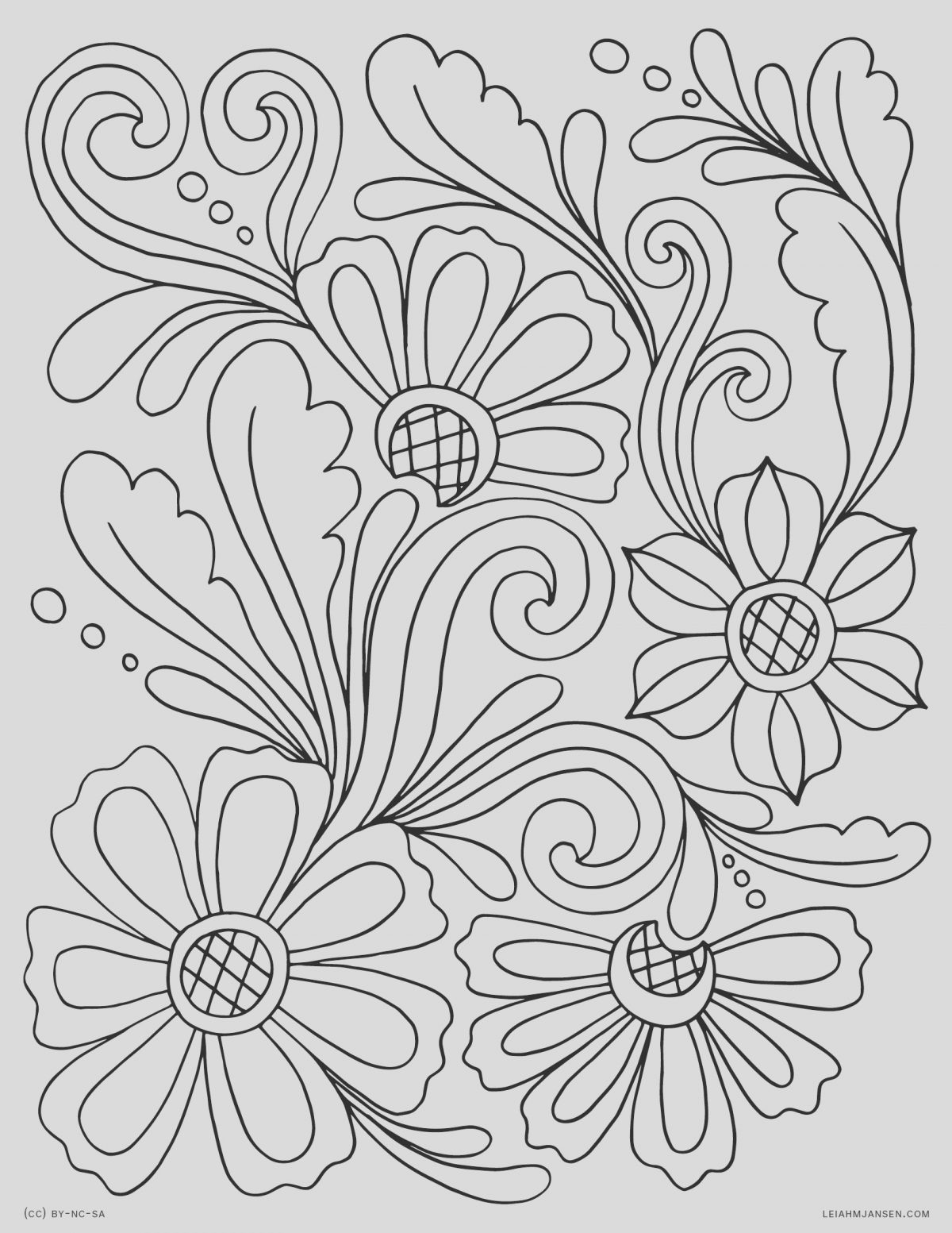 Coloring Sheet for Adults Printable Elegant Coloring Pages