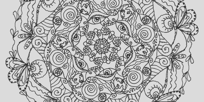 printable 2014 coloring pages teenagers difficult color coloringpoint