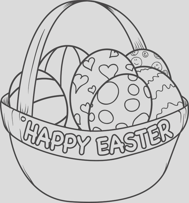 dinosaur egg coloring page