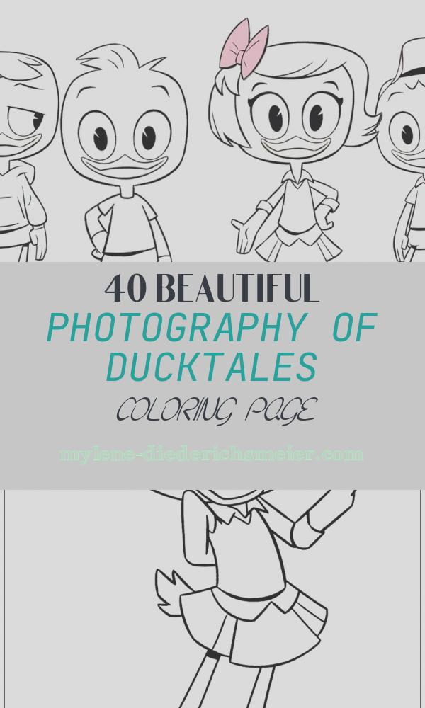 Ducktales Coloring Page Luxury Coloring Book Ducktales Coloring Pages and Drawing for