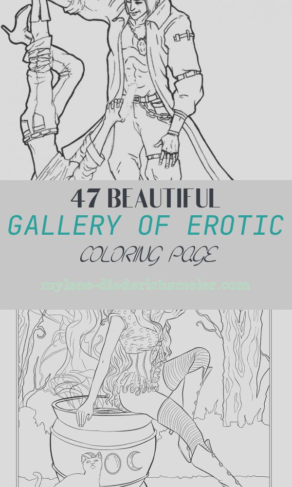Erotic Coloring Page New Erotic Coloring Pages New