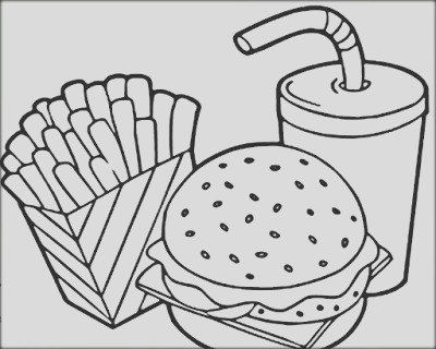 fast coloring pages